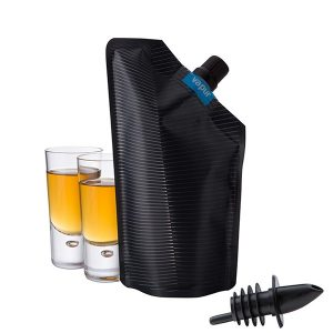 Vapur Flexible Flask-0