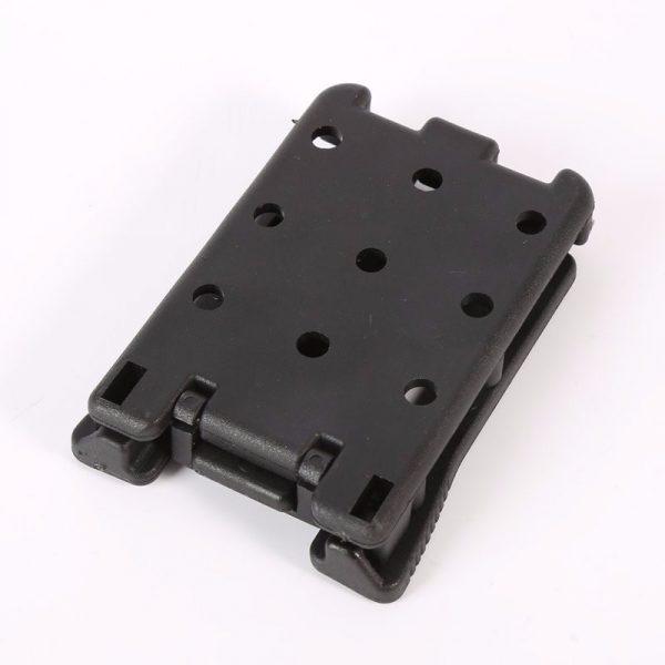 Tek Lok Belt Clip w/ Hardware-3878