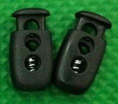 Double Cord Lock-0