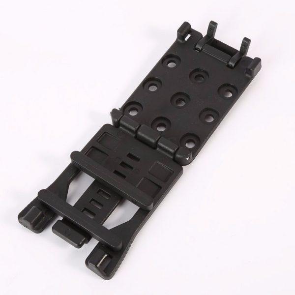 Tek Lok Belt Clip w/ Hardware-3876