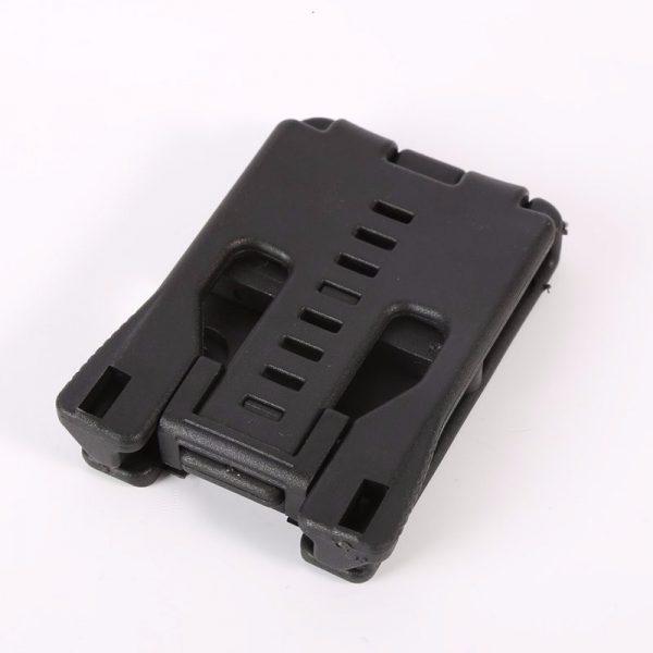 Tek Lok Belt Clip w/ Hardware-3877