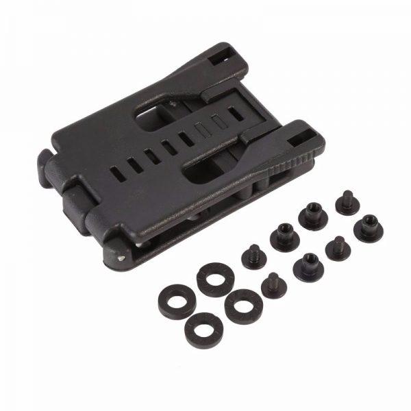 Tek Lok Belt Clip w/ Hardware-0