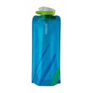 Vapur Element 1.0L Anti-Bottle-0