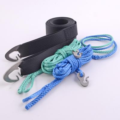 Whoopie Hook Complete Suspension-0