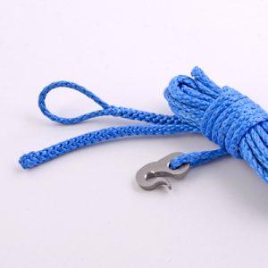 Whoopie Hook Complete Suspension-3855