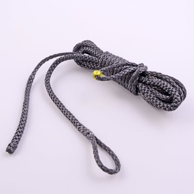 Amsteel Whoopie Slings (single)-3507