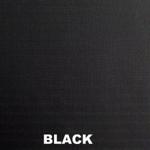 Xenon Wide - Black-0