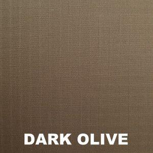 Xenon 1.1 - Dark Olive-0