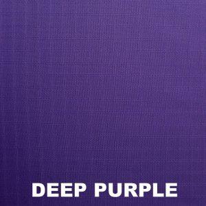 Xenon 1.1 - Purple-0