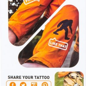 Tenacious Tape Tattoos-0