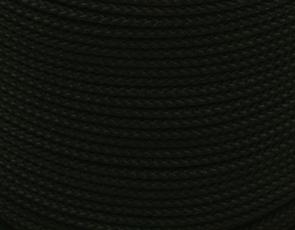 """1/16"""" Braided Cord-4409"""