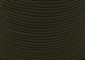 """1/16"""" Braided Cord-4410"""