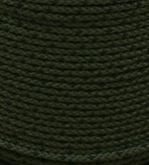 """1/16"""" Braided Cord-4411"""