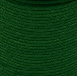 """1/16"""" Braided Cord-4412"""
