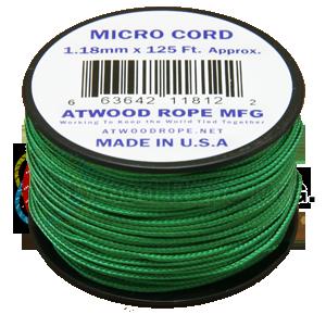 Micro Cord-4447