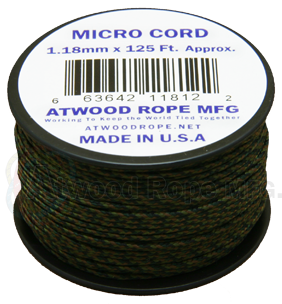Micro Cord-4448