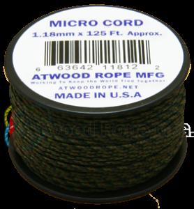 Micro Cord Camo-0