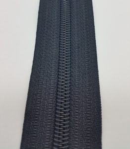 Coil Zipper (by the foot)-4404