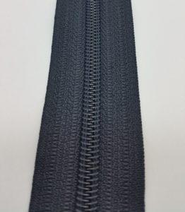 #5 Coil Zipper-0