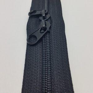 2-Way Separating Zipper-0