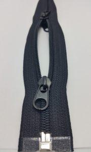 2-Way Separating Zipper-4490