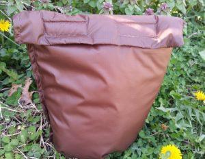 Bowl Bag Bivy (Includes 1 Free Bowl Bag)-4211