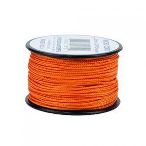Micro Cord Orange-0