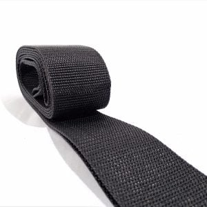 "2"" Polypropylene Webbing (by the Foot)-0"
