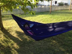 11 ft. Netless Hammocks-4426