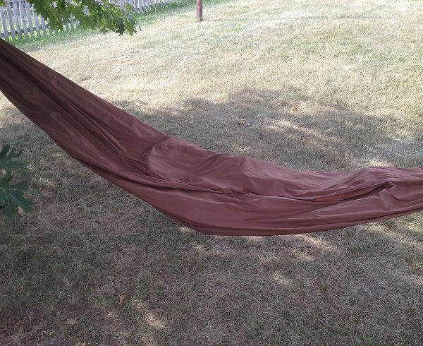 11 ft. Netless Hammocks-4427
