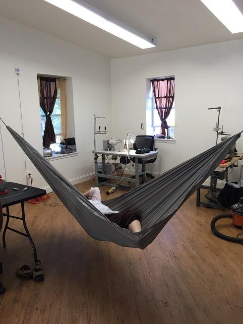 less hammocks 4428  less hammocks   make your own hammock gear  rh   dutchwaregear