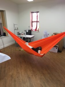 11 ft. Netless Hammocks-4436