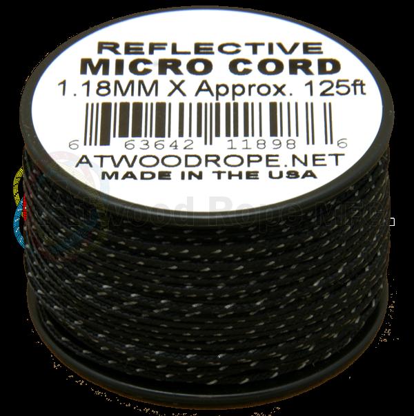 Micro Cord-4450
