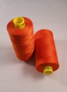 Blaze Orange 351-0