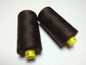 Gutermann Thread-4340