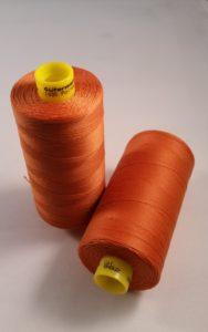 Burnt Orange 982-0