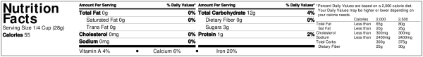 Dehydrated Butternut Squash-4184