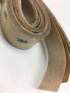Single Sided Dyneema Tape-5481