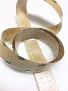 Single Sided Dyneema Tape-0