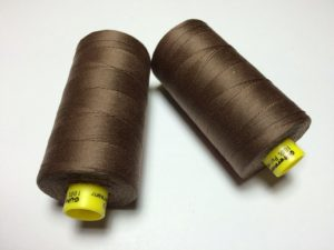 Coyote Brown 672-0