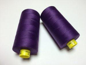 Deep Purple 3529-0