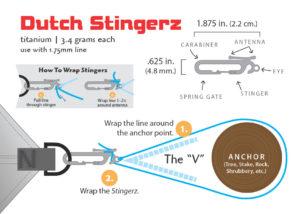 Stingerz (Single)-4509