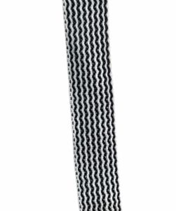 Dyneema/Polypro Webbing (25 Feet)-0