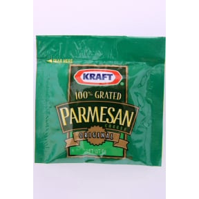 Kraft Grated Parmesan Cheese-0