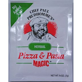 Magic Seasoning Blends® - Pizza and Pasta Magic-0
