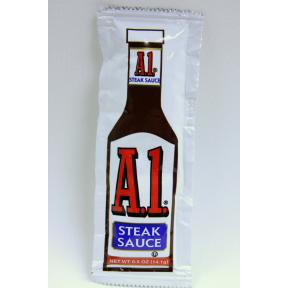 A1® Steak Sauce-0