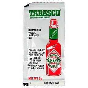 Tabasco-0