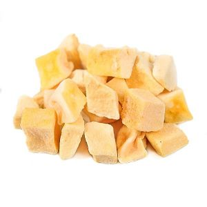 Freeze Dried Mangos-0