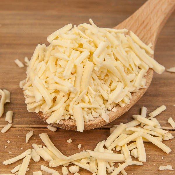Freeze Dried Monterrey Jack Cheese-0