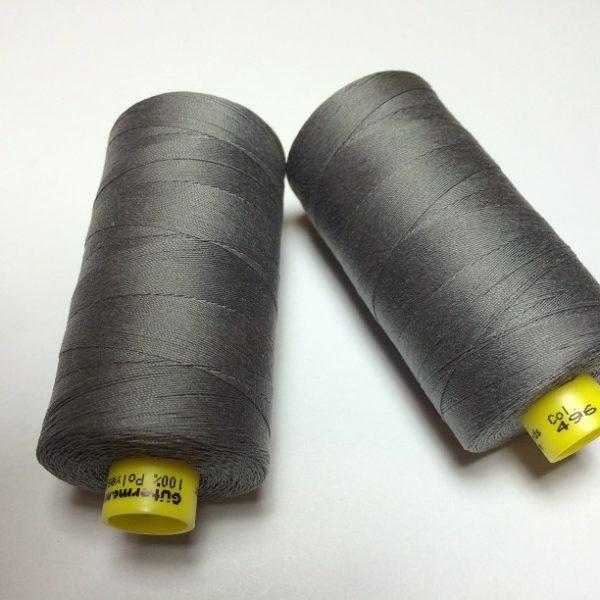 Gutermann Thread-4345